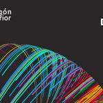 Diseño Web Zaragoza 13