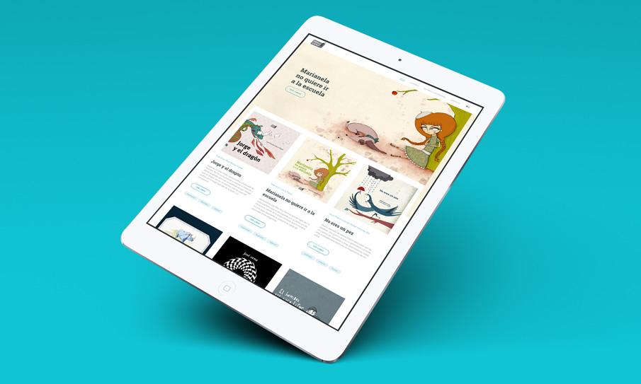 Diseño de tiendas online 5